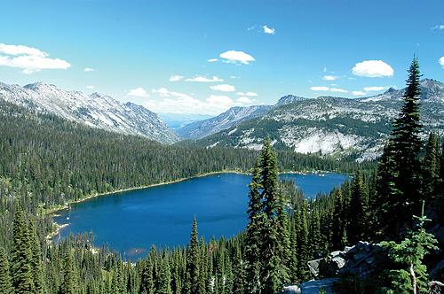 Montana places bitterroot valley distinctly montana magazine