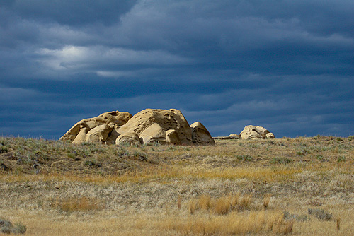 eastern montana towns and places