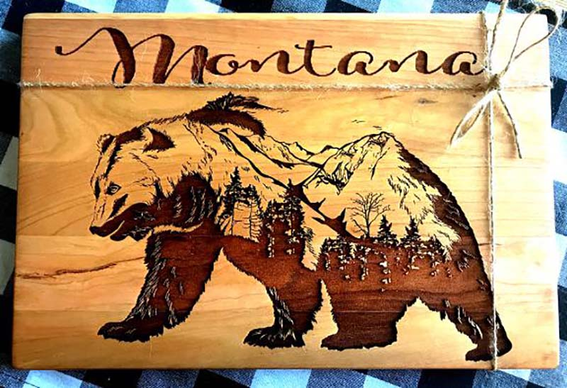 https://distinctlymontanagifts.com/collections/vendors?q=Mary%20Boyle