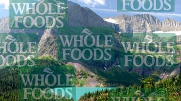 Whole Foods is coming to Montana