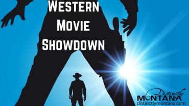 best western showdown